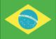 Ambasciata ブラジル a 東京