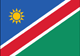 Ambasciata ナミビア a 東京