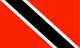 トリニダード·トバゴ Flag
