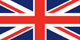 Ambasciata イギリス a 東京